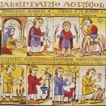 calendario-agricola