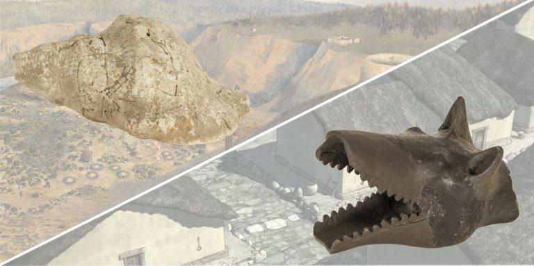 Lee más sobre el artículo Arqueología de los paisajes sonoros