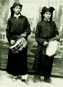 La Puebla de Hijar
