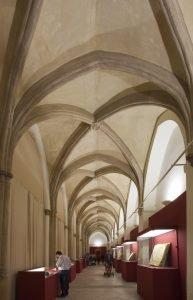 Museo Diocesano